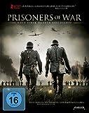 Prisoners of War [Blu-ray]