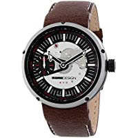 Momo Design Evo Meccanico Automatic Men's Watch