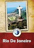 Discover the World Rio De Janeiro [DVD] [2012] [NTSC]