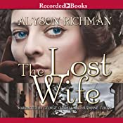 The Lost Wife: A Novel | [Alyson Richman]