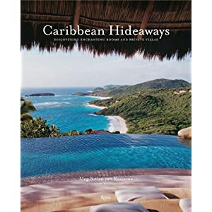 Caribbean Hideaways, Dominican Republic