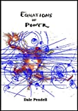 Equations of Power