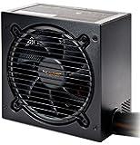be quiet! BN222 Pure Power L8 400W 80 Plus Bronze