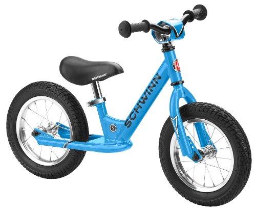 schwinn-kids-balance-bike-blue-12-inch
