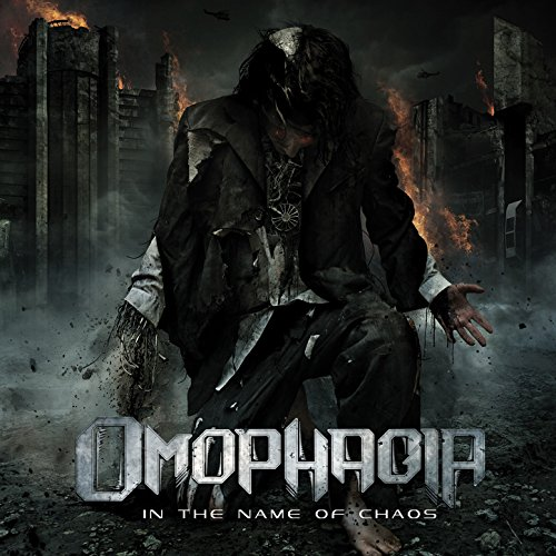 Omophagia-In The Name Of Chaos-(ULR00608-2)-CD-FLAC-2016-86D Download