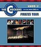 1985 II PIRATES TOUR【Blu-ray】[Blu-ray/ブルーレイ]