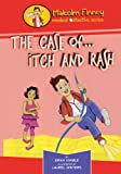 img - for Malcolm Finney Medical Detective - The Case of... Itch and Rash: The Case of... Itch and Rash book / textbook / text book