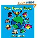 The Peace Book