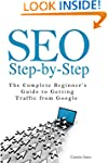 SEO Step-by-Step - The Complete Begin...
