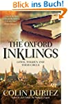 The Oxford Inklings: Lewis, Tolkien a...