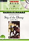 Chris Lutrario Read & Respond Interactive: Stig of the Dump