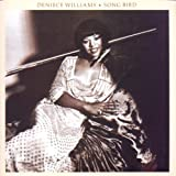 Song Birdby Deniece Williams