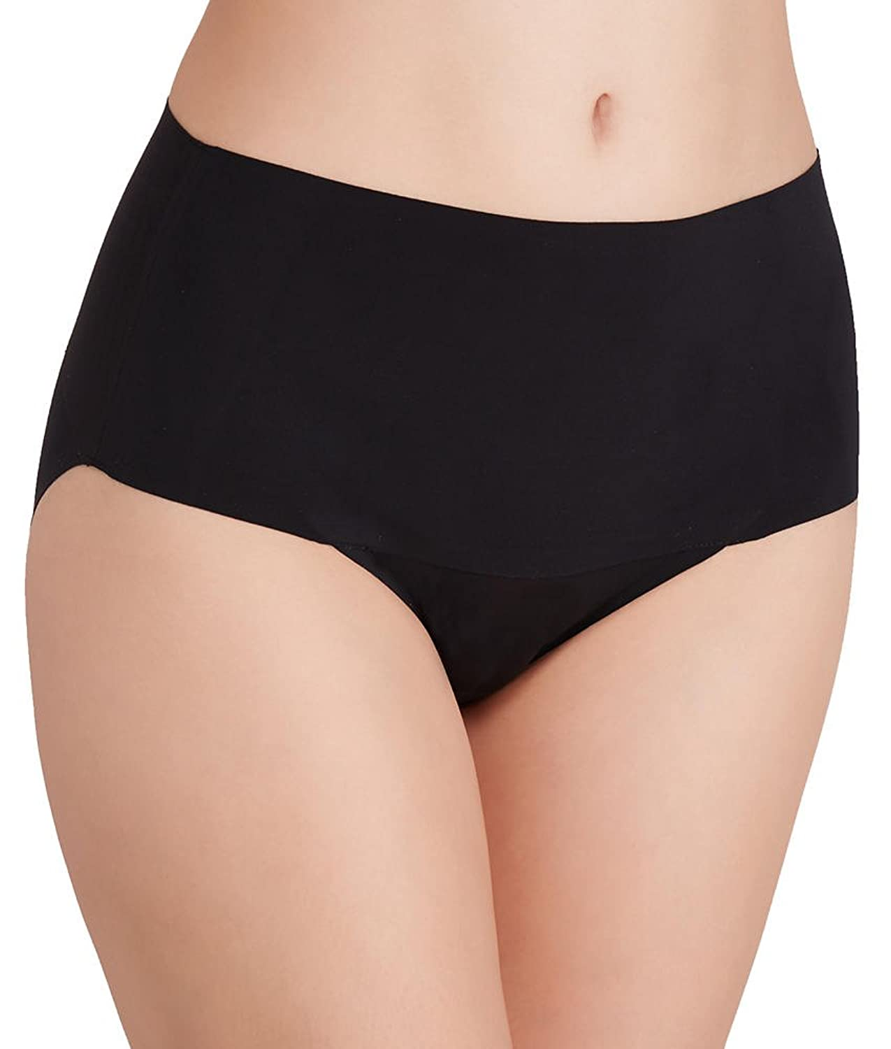 Spanx Undie-Tectable Shaping-Panty Damen
