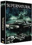 Image de Supernatural - L'intégrale saisons 1 à 4
