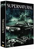 Supernatural - L'int�grale saisons 1 � 4