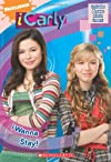 iWanna Stay! (iCarly)
