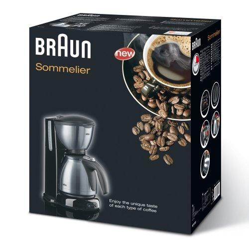 Imagen 2 de Braun 634515