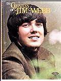 The Genius of Jim Webb [Songbook]
