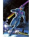 Racer X Volume 1 TPB (v. 1)