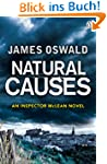 Natural Causes: Inspector McLean 1 (T...