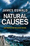 Natural Causes: Inspector McLean 1 (I...