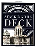 Bryan Berg Stacking the Deck: Secrets of the World's Master Card Architect