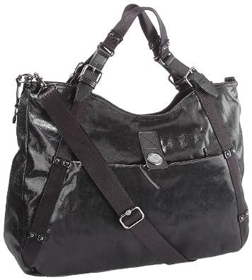 Kipling Women'S Jasmine Large A4 Shoulder Bag With Removable Shoulder Strap 115