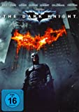 DVD - The Dark Knight
