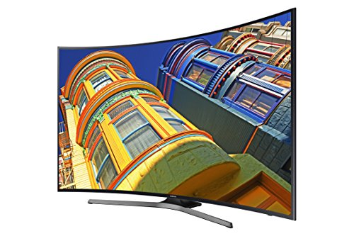 Samsung-Curved-55-Inch-4K-Ultra-HD-Smart-LED-TV1