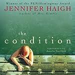 The Condition   Jennifer Haigh