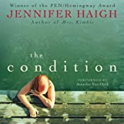The Condition | [Jennifer Haigh]