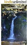 Neuseeland: Das Land der 1001 Abenteuer (We are (on) vaccation! - Eine Reise um die Welt)