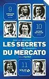"""Afficher """"Les secrets du mercato"""""""