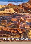 American Journey Vol. 2 - Dreaming Ne...