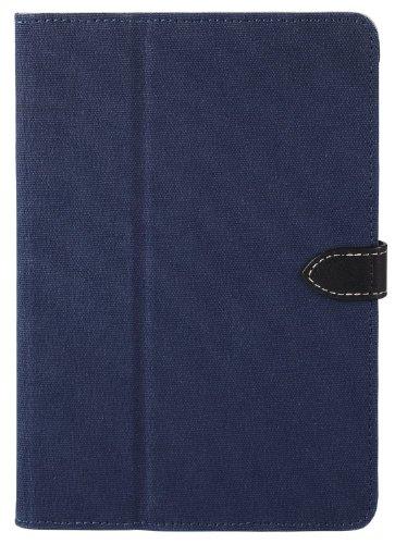 toffee-macleay-folio-case-for-apple-ipad-mini-1-2-3-4-navy