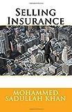 Selling Insurance