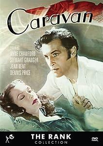 Caravan [DVD] [1946] [Region 1] [US Import] [NTSC]