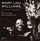 echange, troc Mary Lou Williams - A Grand Night for Swinging