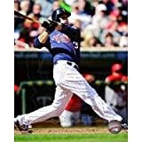 (20x24) Minnesota Twins - Justin Morneau Glossy Photo Photograph at Amazon.com