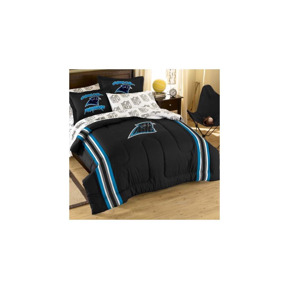 Carolina Panthers Bedding 28 Images Northwest Co Nfl