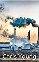 Pollution And Economic Theory (com-2110)
