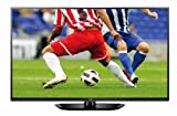 LG 60PN6504 152 cm (60 Zoll) Plasma-Fernseher, EEK B (Full H...