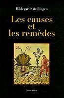 Les causes et les remèdes
