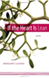 If the Heart Is Lean: Stories (Yellow Shoe Fiction)