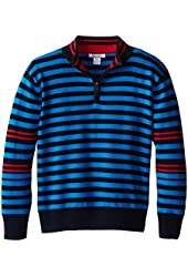 Kitestrings Big Boys's' Cotton Pullover Sweater.