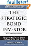 The Strategic Bond Investor: Strategi...