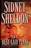 The Stars Shine Down; The Best Laid Plans (0002256622) by Sidney Sheldon