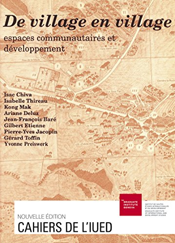 de-village-en-village-espaces-communautaires-et-developpement