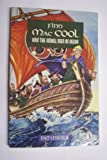 Finn MacCool and the Small Men of Deeds (Puffin Books) (0140328408) by O'Shea, Pat
