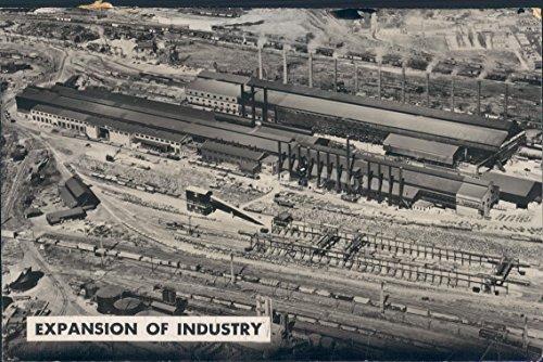 Schmitt Industries 0000922612/
